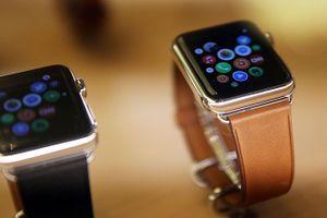 Apple Watch Series 4 có những gì nổi bật?