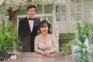 Danh tính 13 người tử vong vụ xe rước dâu gặp TNGT thảm khốc