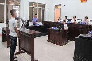 Tòa vẫn phạt án treo người dưới 18 tuổi