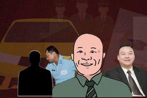 Vì sao cựu thượng tá Út 'trọc' phải hầu tòa quân sự?