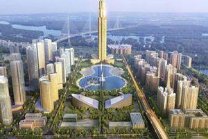 Hà Nội đứng đầu cả nước về thu hút FDI sau 7 tháng