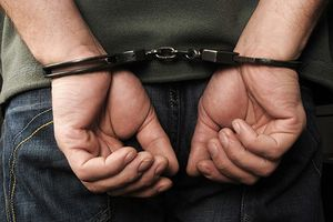 Nam thanh niên bị đâm chết ở ngã ba đường