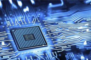 Hàn Quốc đầu tư 1,34 tỷ USD để duy trì vị thế cường quốc sản xuất chip