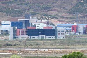 Triều Tiên tăng cường kêu gọi khôi phục các dự án kinh tế liên Triều
