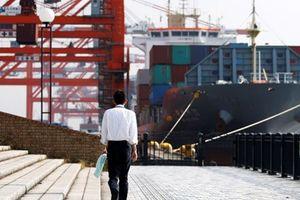 Sắp diễn ra vòng đàm phán thương mại Nhật Bản-Mỹ đầu tiên
