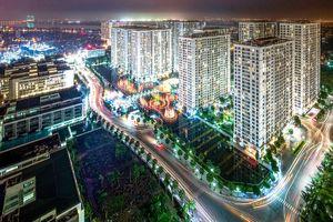 Động lực cho Thủ đô phát triển bền vững