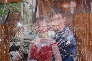 Vụ tai nạn 13 người chết ở Quảng Nam: Mối duyên 7 năm 'đứt gánh' của cô dâu chịu tang ngày cưới