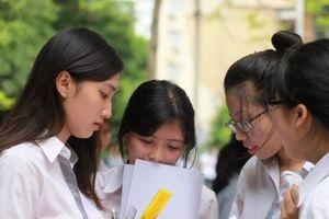 Top 3 trường đại học công lập có mức học phí cao 'ngất ngưởng'