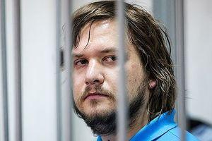 Kẻ sát hại bé gái 5 tuổi tại Nga đối mặt với các tội danh đặc biệt nghiêm trọng
