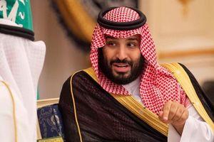 Saudi Arabia sẽ làm gì để có được quỹ đầu tư 2 nghìn tỷ USD?