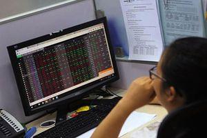 Chứng khoán 24h: Lợi nhuận 6 tháng đầu năm của BIDV và VietinBank đều trên 5.000 tỷ đồng