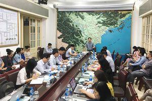 Các tỉnh Đồng bằng sông Cửu Long khẩn trương ứng phó nước lũ đang lên nhanh