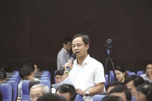 Đà Nẵng: Lo ngại sự nở rộ của tour du lịch 0 đồng