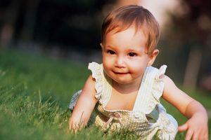 4 dấu hiệu cảnh báo trẻ có nguy cơ chậm phát triển, thiểu năng trí tuệ
