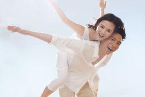 Hãy đối xử tốt với vợ mình, vì cô ấy đã dành trọn tuổi xuân để yêu thương bạn