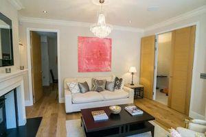 5 ý tưởng trang trí không gian cho những căn nhà nhỏ xinh mà vẫn tiết kiệm