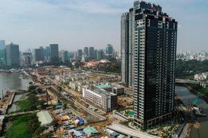 Thị trường bất động sản công nghiệp Việt Nam thu hút doanh nghiệp FDI