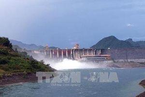 Lâm Đồng kiểm định an toàn 16 công trình thủy lợi và lập quy trình vận hành 16 hồ chứa