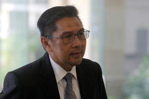 Lãnh đạo Cơ quan Hàng không Dân sự Malaysia từ chức do sai phạm liên quan đến vụ MH370