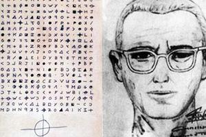 Bí ẩn kinh thiên về sát nhân giấu mặt kinh dị nhất nước Mỹ