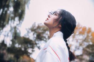 20 điều giúp đàn bà tỉnh ngộ và sống khôn ngoan hơn