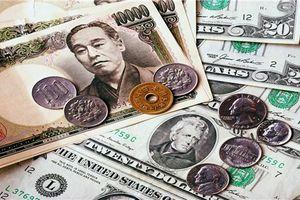 Tỷ giá hôm nay 31/7: Ngân hàng chưa dừng việc tăng giá USD và các ngoại tệ khác