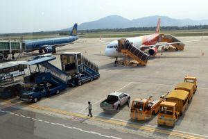 Cục Hàng không Việt Nam báo cáo về chất lượng đào tạo, huấn luyện phi công