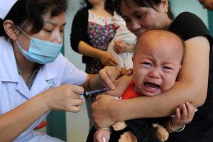 Trung Quốc mở rộng điều tra vụ vaccine rởm, tuyên bố xử phạt nặng
