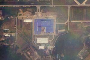 Tình báo Mỹ có bằng chứng Triều Tiên tiếp tục sản xuất tên lửa
