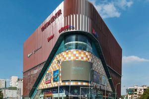 Vincom Retail báo lãi lớn, dự kiến khai trương 9 TTTM trong quý III/2018