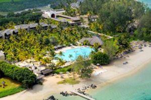 TT-Huế: Phát hiện xác chết dạt vào bãi biển khu du lịch Laguna
