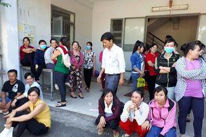 TP Hồ Chí Minh: Hơn 800 doanh nghiệp nợ bảo hiểm xã hội
