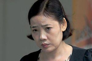 Một phụ nữ gốc Việt lãnh án tù vì đánh chết vẹt của con chồng