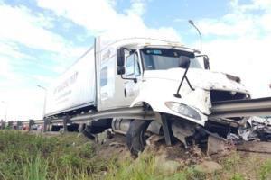 Một vụ tai nạn, 13 người thiệt mạng và hai bài học