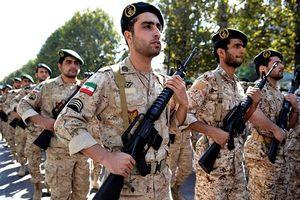 Syria: Lực lượng Iran hậu thuẫn bất ngờ rút khỏi cao nguyên Golan