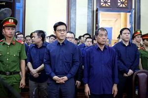 Phạm Công Danh xin 'cơ chế' được khai thác sân vận động Chi Lăng