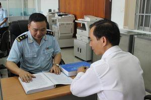 Hải quan Đồng Nai đa dạng hình thức hỗ trợ cộng đồng doanh nghiệp