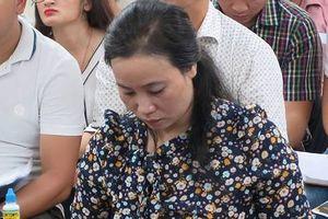 Mâu thuẫn gia đình, vợ dùng súng bắn chồng liên tiếp