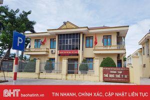 Điểm bán và giá vé xem VTV Cup 2018 tại TP Hà Tĩnh