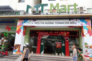 Nghi án siêu thị Mường Thanh bán hàng không rõ nguồn gốc xuất xứ