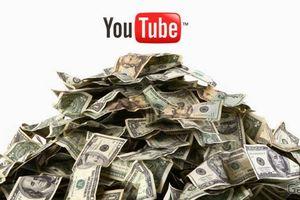 TP.HCM: Một cá nhân kiếm hơn 41 tỷ đồng từ Google, Facebook