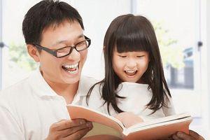Những điều cha mẹ nhất định phải dạy con trước khi trẻ lên 10 tuổi