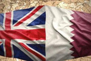 Bất chấp Brexit, Qatar vẫn đầu tư gần 3 tỷ bảng vào nước Anh