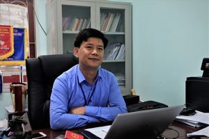Sở GDĐT Sơn La lên tiếng về thông tin có đường dây 'mua điểm' tại Sơn La