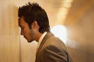 Tâm lý đàn ông bị vợ bỏ: Nỗi cô đơn và sự hối hận luôn thường trực