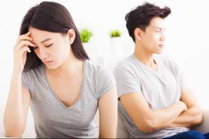 Phụ nữ nên làm gì khi mẹ vợ và con rể không hợp nhau?