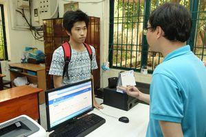 Nhiều trường ĐH dự kiến tuyển bổ sung