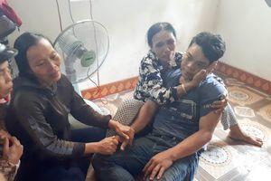 Vụ tai nạn khiến 13 người tử vong: Chính quyền kêu gọi hỗ trợ các nạn nhân
