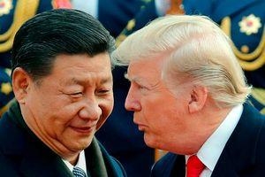 Triều Tiên 'nhường chỗ' cho cuộc chiến thương mại Mỹ - Trung tại ARF