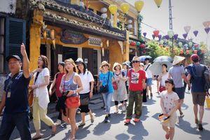 Du lịch Việt Nam có khả năng đạt và vượt mục tiêu